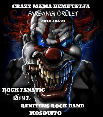 crazy_mama_rock_metal_farsang_2015_flyer